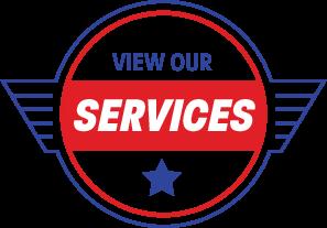 Automotive Repairs in Washington | Jeff's Auto Repair