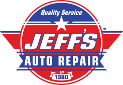 Emissions Testing In Renton Wa Jeff S Auto Repair