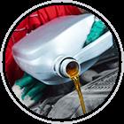 oil repair
